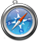 safari_icon